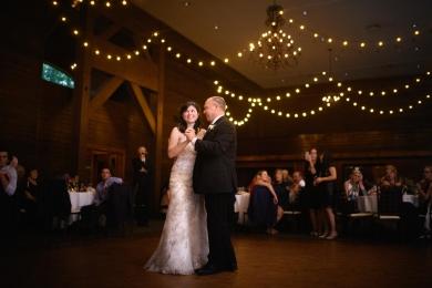 2018-McCann-Wedding-2714