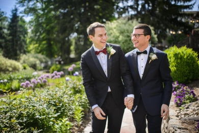 2017-Kessler-Dipasquale-Wedding-0343