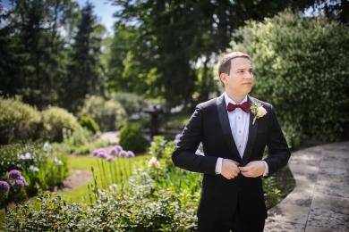 2017-Kessler-Dipasquale-Wedding-0361