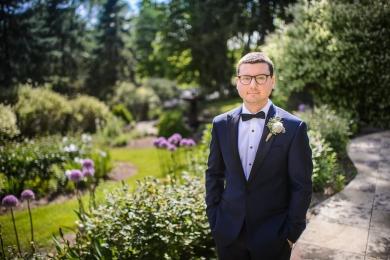 2017-Kessler-Dipasquale-Wedding-0374