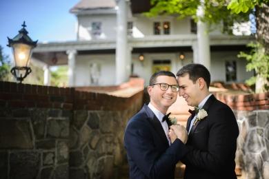 2017-Kessler-Dipasquale-Wedding-0423