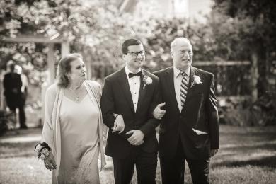 2017-Kessler-Dipasquale-Wedding-0909