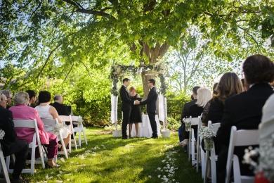 2017-Kessler-Dipasquale-Wedding-1033