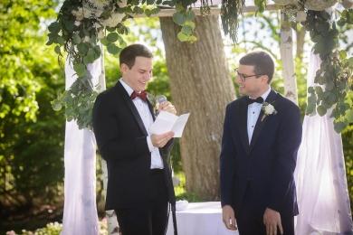 2017-Kessler-Dipasquale-Wedding-1112