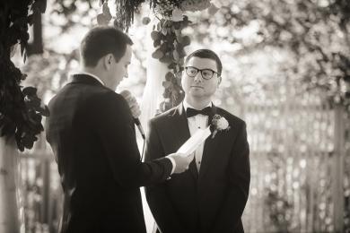2017-Kessler-Dipasquale-Wedding-1118