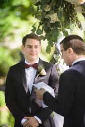 2017-Kessler-Dipasquale-Wedding-1215