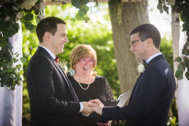 2017-Kessler-Dipasquale-Wedding-1268