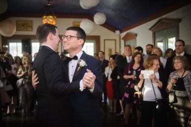 2017-Kessler-Dipasquale-Wedding-1731