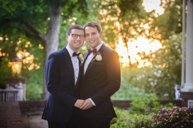 2017-Kessler-Dipasquale-Wedding-2382