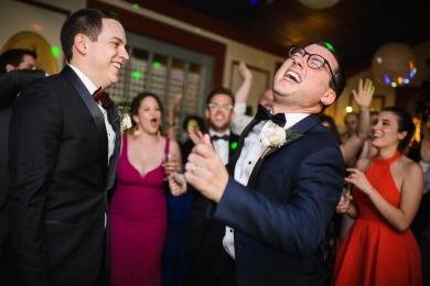 2017-Kessler-Dipasquale-Wedding-3344