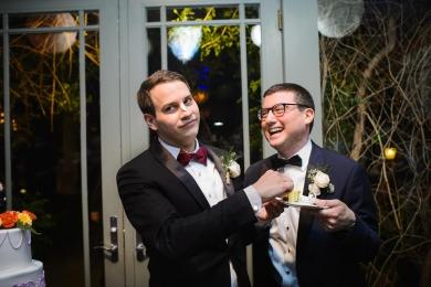 2017-Kessler-Dipasquale-Wedding-3436