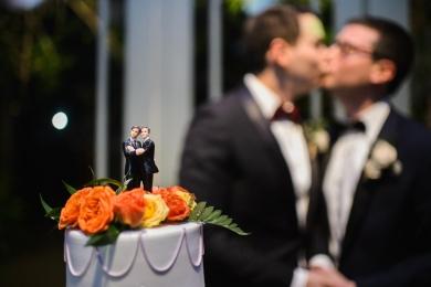 2017-Kessler-Dipasquale-Wedding-3466