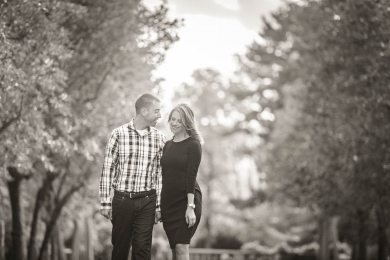 2015-Starace-Engagement-0090