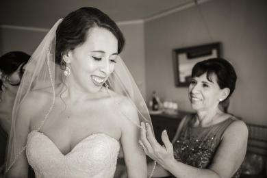 2017-Baird-Wedding-0325