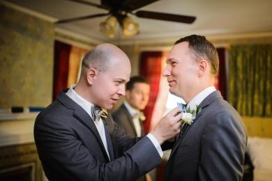 2017-Baird-Wedding-0431