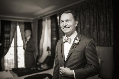 2017-Baird-Wedding-0436