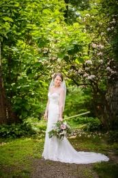 2017-Baird-Wedding-0483