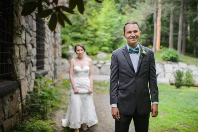 2017-Baird-Wedding-0750