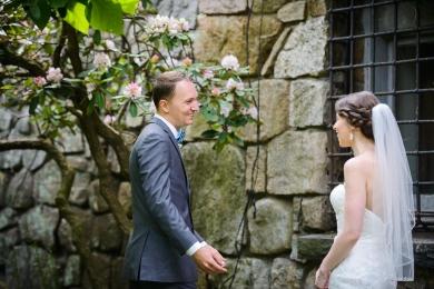 2017-Baird-Wedding-0776