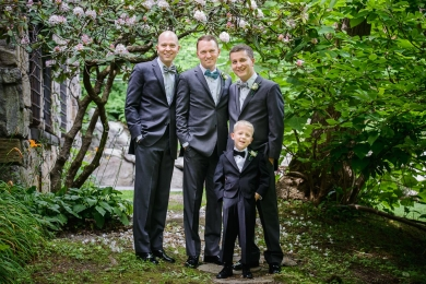 2017-Baird-Wedding-0979-Edit