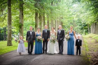 2017-Baird-Wedding-1089