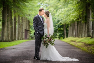 2017-Baird-Wedding-1119