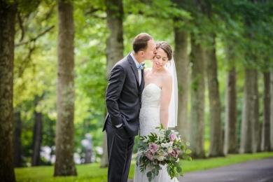 2017-Baird-Wedding-1138