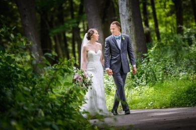 2017-Baird-Wedding-1229