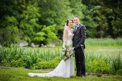 2017-Baird-Wedding-1260