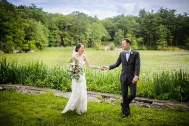 2017-Baird-Wedding-1282