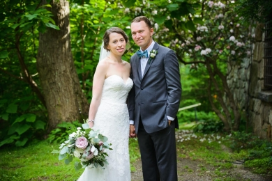 2017-Baird-Wedding-1469