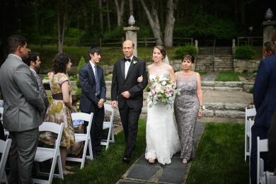 2017-Baird-Wedding-1697