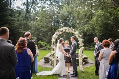 2017-Baird-Wedding-1729