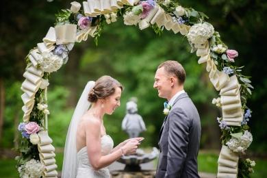 2017-Baird-Wedding-1813