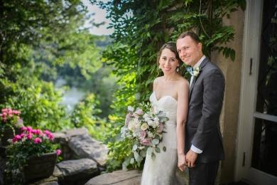 2017-Baird-Wedding-2269