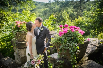 2017-Baird-Wedding-2298