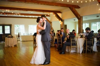 2017-Baird-Wedding-2496