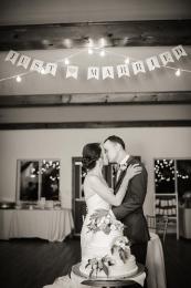2017-Baird-Wedding-4164