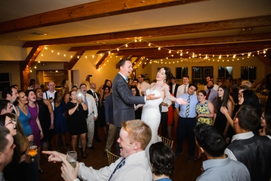2017-Baird-Wedding-4445