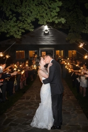 2017-Baird-Wedding-4533