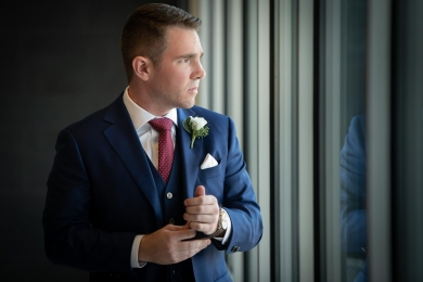 2018-Besio-Wedding-0201