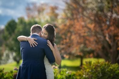 2018-Besio-Wedding-0468