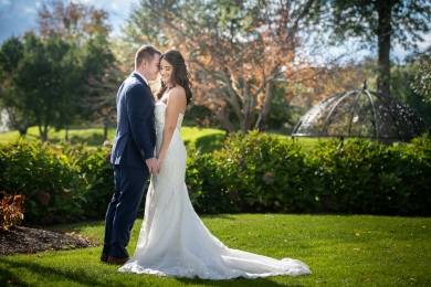 2018-Besio-Wedding-0567-Edit