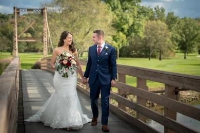 2018-Besio-Wedding-0795