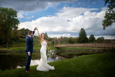 2018-Besio-Wedding-0873