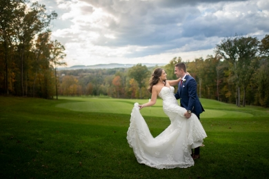 2018-Besio-Wedding-0955