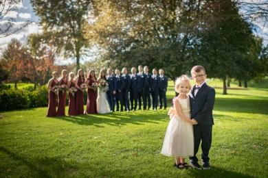 2018-Besio-Wedding-1235