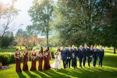 2018-Besio-Wedding-1262