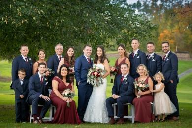 2018-Besio-Wedding-1321