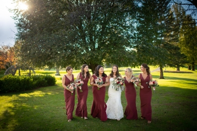 2018-Besio-Wedding-1408